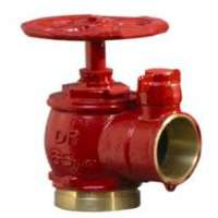 Fire Hydrant Landing Valves Manufacturers