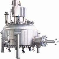 搅拌式Nutch干燥机 制造商