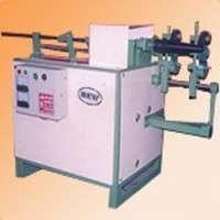 纸锥打印机 制造商