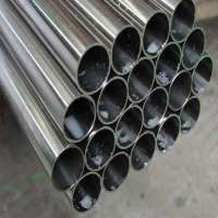 ERW Air Heater Tubes Manufacturers