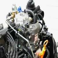 Automotive Fuel Systems Manufacturers