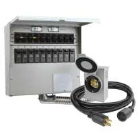 Manual Switches Manufacturers