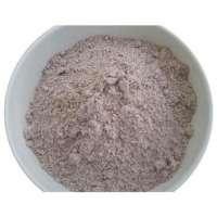 Ragi Flour 制造商
