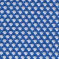 塑料丝网 制造商