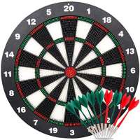 Dart Set Manufacturers