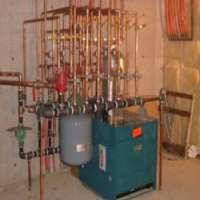 Water Recirculation System Manufacturers