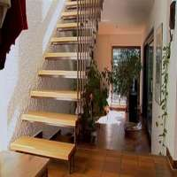 Staircase Manufacturers