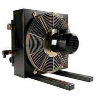 Air Oil Cooler Manufacturers