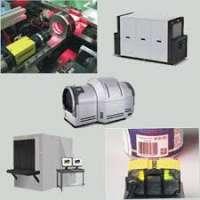 检验设备 制造商