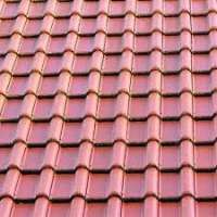 Ceramic Roof Tile Manufacturers