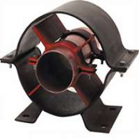 Pipe Guides Manufacturers