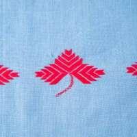 Phulkari Embroidery Manufacturers