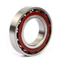 Precision Bearing Manufacturers
