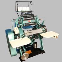 线程书缝纫机 制造商