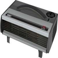 Heat Convector Manufacturers