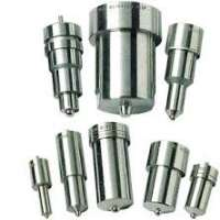 Fuel Injector Nozzle Manufacturers