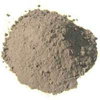 Refractory Concrete Manufacturers