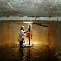 Underground Water Tank Cleaning Manufacturers