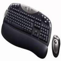 Cordless Keyboard Manufacturers