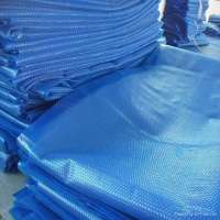 PE Cover Manufacturers