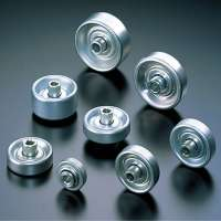 Pressed Bearing Manufacturers