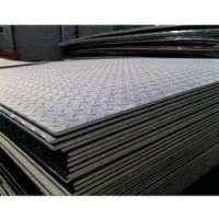 钢化钢板 制造商