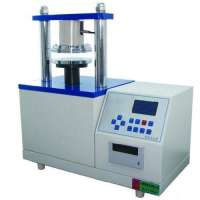 Paper Testing Machine Manufacturers