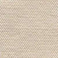 Belting Fabric Manufacturers