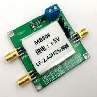 High Frequency Transceiver Manufacturers