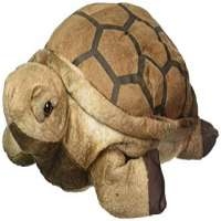 Tortoise Toy Manufacturers