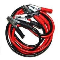 电池跳线电缆 制造商