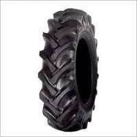 Agriculture Implement Tyres Manufacturers