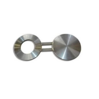 Stainless Steel Spectacle Flange Manufacturers