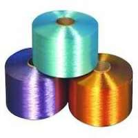 Continuous Filament Yarn Manufacturers