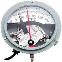 油温指示器 制造商