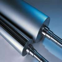 Teflon Coated Roller Manufacturers