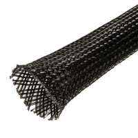 Expandable Sleeving Manufacturers