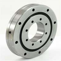Crossed Roller Bearings Manufacturers