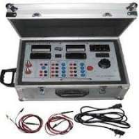 Secondary Injection Relay Test Kit Manufacturers