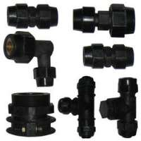 Composite Pipe Fittings Manufacturers