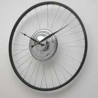 Wheel Clock Manufacturers