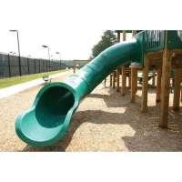 FRP Tube Slide Manufacturers