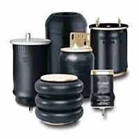 Air Spring Manufacturers