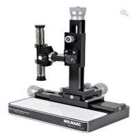 旅行显微镜 制造商