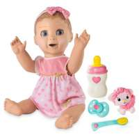 Baby Dolls Manufacturers