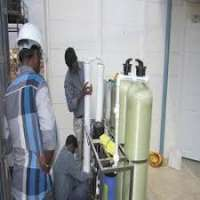Drinking Water Plant Repairing Services Manufacturers