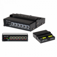Switch Control Box Manufacturers