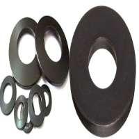 碳钢垫圈 制造商