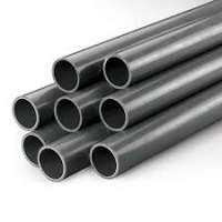 Sanitary Pipes Manufacturers