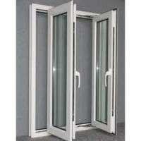 Aluminium Glass Door Manufacturers